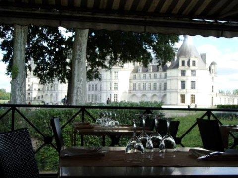 圣米歇尔酒店(Hôtel Saint Michel)