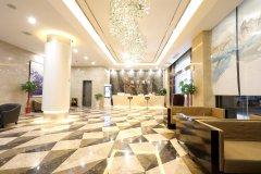 武汉瑞怡酒店