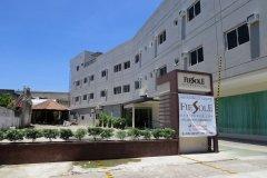 杜马格特菲耶索莱公寓(Fiesole Residence Inn Dumaguete)