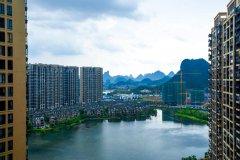 桂林泓都国际酒店