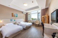 厦门瑞亚酒店