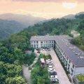 杭州斯维登度假公寓(龙井烟霞山庄)
