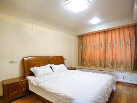 温州颜贻祖公寓