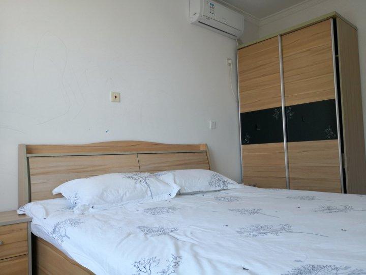 天津玲珑居公寓(7号店)