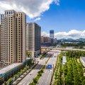 格雅酒店(杭州青山湖科技城店)