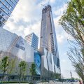 开元曼居·武汉绿地国际金融城店