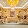 维也纳国际酒店(武汉宜家园博园店)