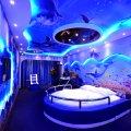 武汉520love主题酒店