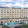 汉庭酒店(新昌鼓山路店)