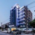 汉庭优佳酒店(杭州黄龙体育中心店)