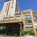 桔子酒店(杭州九堡客运中心店)