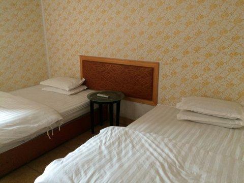 广州花都时代公寓