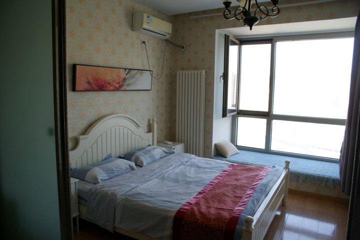 天津张栋公寓