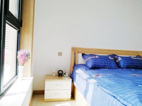 天津大广子公寓