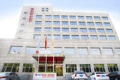 郑州索普锐·丽致酒店