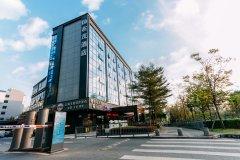 深圳在茂酒店