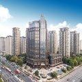 汉庭优佳酒店(杭州萧山建设一路地铁站店)
