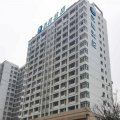 汉庭酒店(武汉江汉大学店)