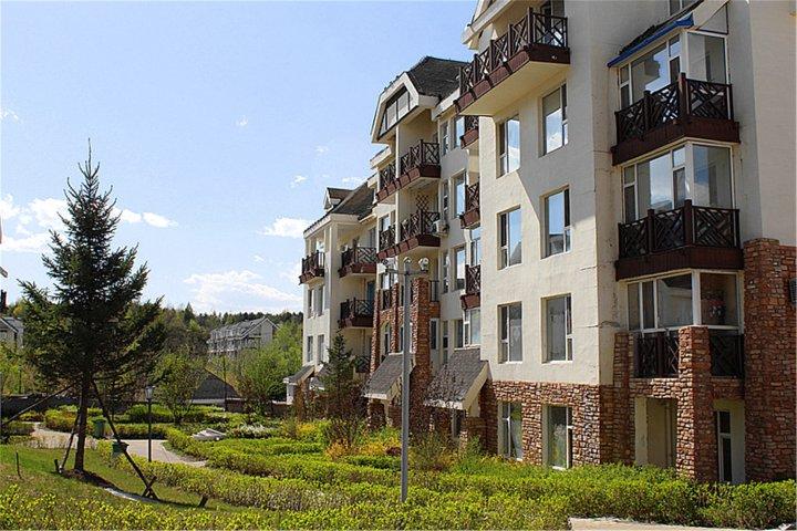 延边途家房东190801143937公寓