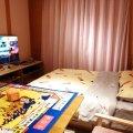 天津VR游戏电影桌游旅店