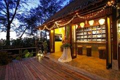 攀牙考拉哈德森度假酒店(Haadson Resort - Khaolak, Phangnga)