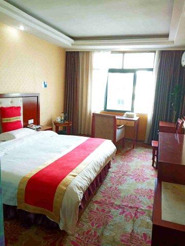 富顺明远大酒店
