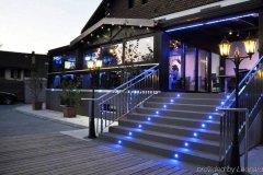 Hotel Galions Et Pub