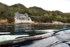 杰伊奈特海景度假酒店(Jaynet Oceanview Resort)
