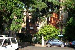Casa Vacanze Gianicolo