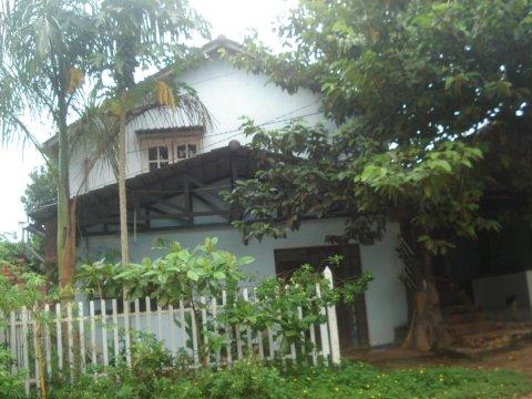 塔尼娅度假村(Tanja Resort)