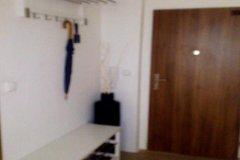 斯塔拉一室公寓(Studio Stara)