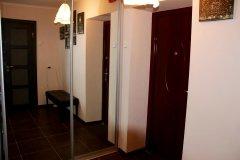 Apartment Kharkovskaya 1