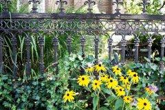 秘密花园家庭旅馆旅馆(The Secret Garden B&B Inn)