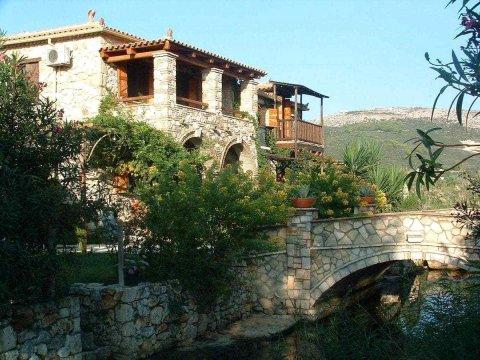 Castello Bellos 1