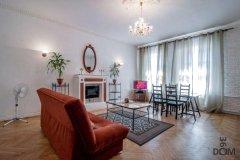 Apartments Divan