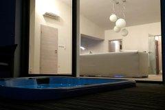 Private Wellness Villa