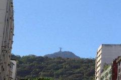 科帕卡巴纳海滩公寓(Apartment Copacabana Beach)