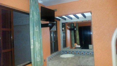 Hotel Playa Internacional