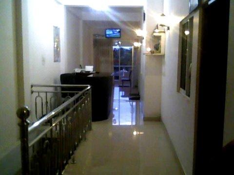 Pradeep Holiday Home