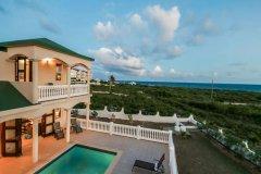 海洋宝石别墅(Ocean Gem Villa)