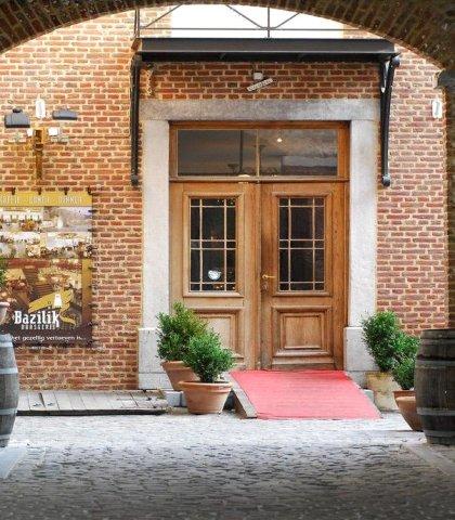 凯艾拉斯七世精品酒店(Boutique Hotel Caelus VII)