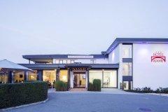 艾庞特酒店(Hotel Al Ponte)