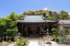 滨名湖绿色广场酒店(Hotel Green Plaza Hamanako)