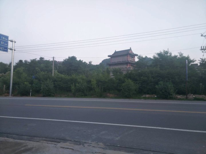 丹东超凡猪猪侠公寓(6号店)
