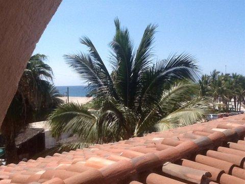 滨海套房酒店(La Marina Inn)