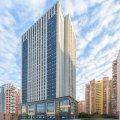铂顿国际公寓(武汉光谷步行街店)