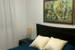San Juan - 1 Bedroom Apartment - Scv 68881