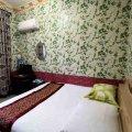 哈尔滨月牙圆休闲旅馆