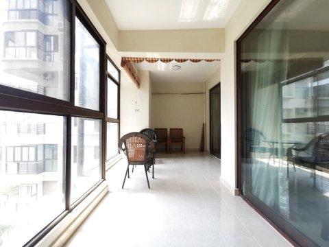 三亚近海高端公寓(28号店)