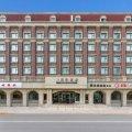麗枫酒店(天津国展店)